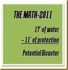 Math2011