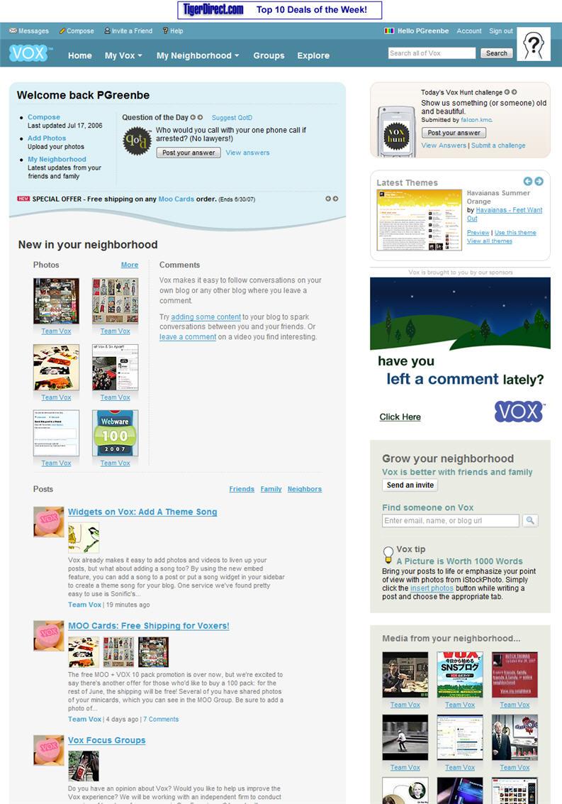 website hosting reviews  pc magazine,website hosting reviews 2010,website hosting reviews 2011,website hosting reviews cnet,