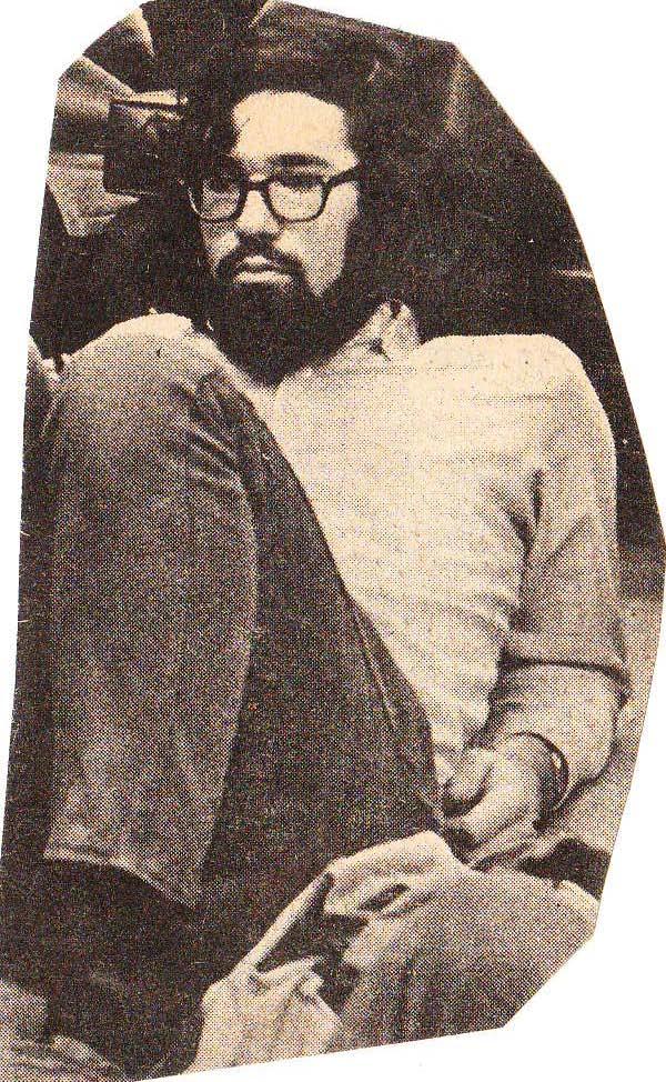 PG1969.jpg