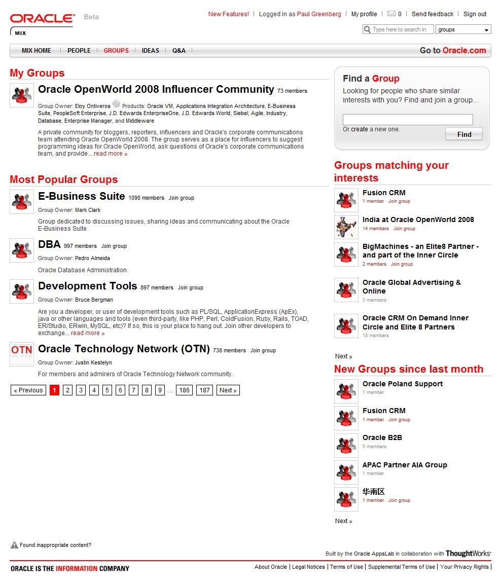 OracleMixGroupPage.jpg
