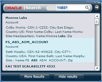 Oracle CRM Search Gadget.png