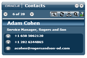 Oracle CRM V1_contactgadget.png