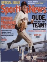 Sporting News Cover.jpg